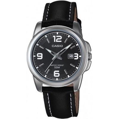 Zegarek CASIO LTP-1314L-8AV