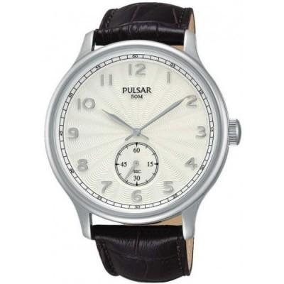 Zegarek PULSAR PN4035X1
