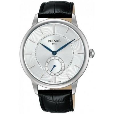 Zegarek PULSAR PN4039X1