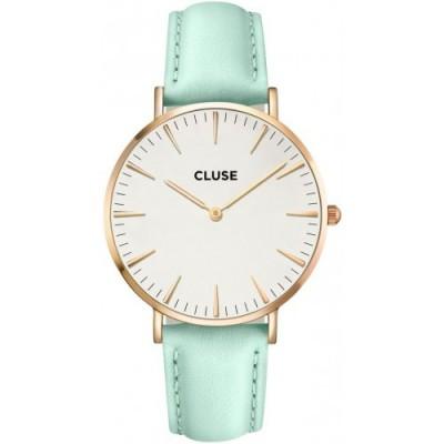 Zegarek CLUSE CL18021 La Boheme