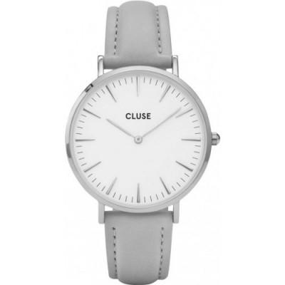 Zegarek CLUSE CL18215 La Boheme