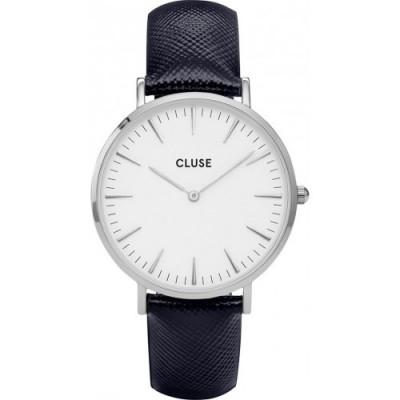 Zegarek CLUSE CL18232 La Boheme