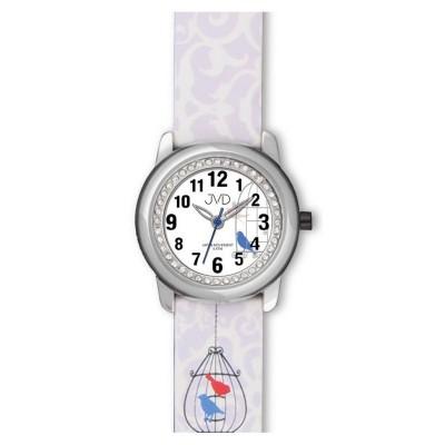 Zegarek JVD J7165.2