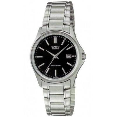 Zegarek CASIO LTP-1183A-1A