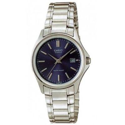 Zegarek CASIO LTP-1183A-2A