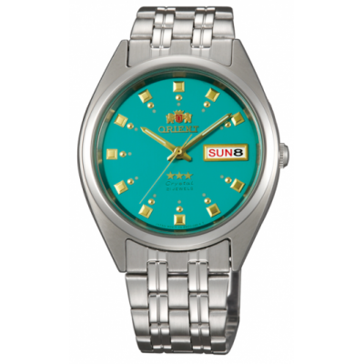 Zegarek ORIENT FAB00009N9