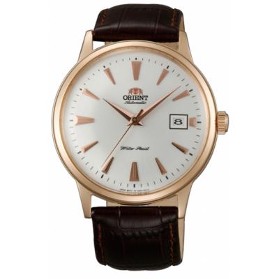 Zegarek ORIENT FAC00002W0
