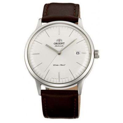 Zegarek ORIENT FAC0000EW0 Automatic Classic Bambino