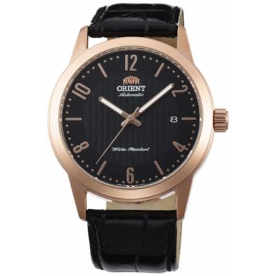 Zegarek ORIENT FAC05005B0