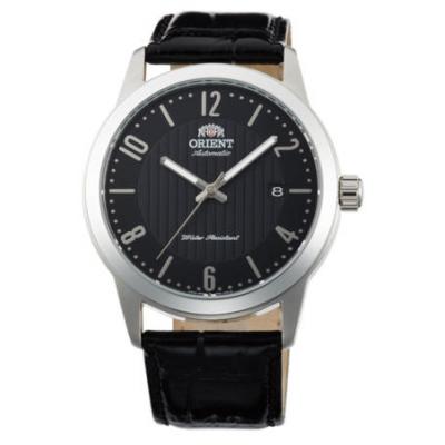 Zegarek ORIENT FAC05006B0