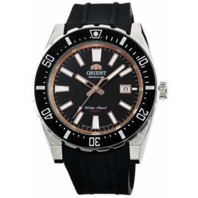 Zegarek ORIENT FAC09003B0
