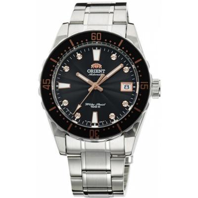 Zegarek ORIENT FAC0A001B0
