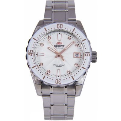 Zegarek ORIENT FAC0A002W0