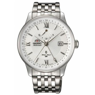 Zegarek ORIENT FDJ02003W0