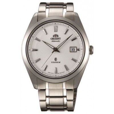 Zegarek ORIENT FER2F002W0