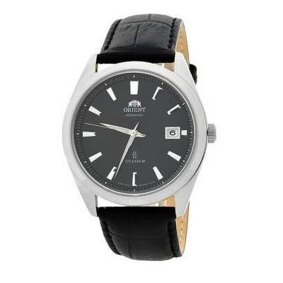 Zegarek ORIENT FER2F003B0