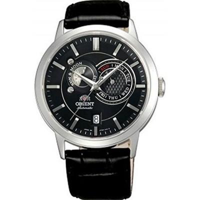 Zegarek ORIENT FET0P003B0