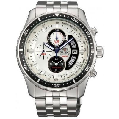 Zegarek ORIENT FTT0Q001W0
