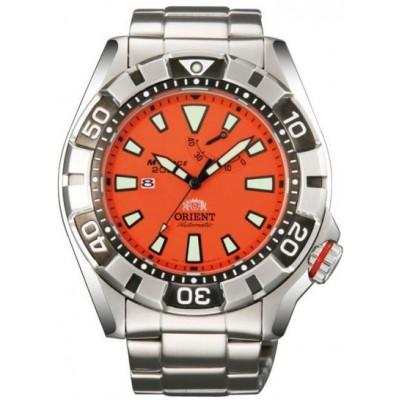 Zegarek ORIENT SEL03002M0