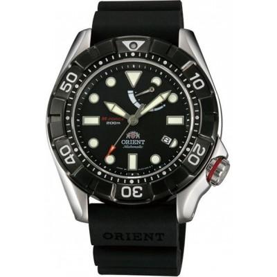Zegarek ORIENT SEL03004B0