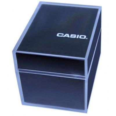 Opakowanie na zegarek CASIO