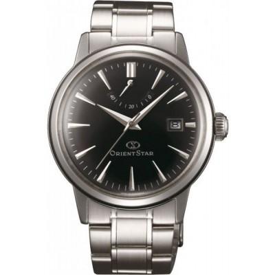 Zegarek ORIENT STAR SEL05002B0