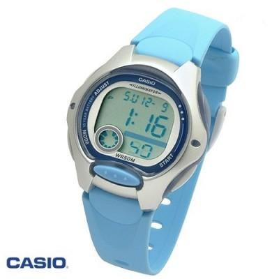 Zegarek CASIO LW-200-2BV