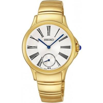 Zegarek SEIKO SRKZ56P1
