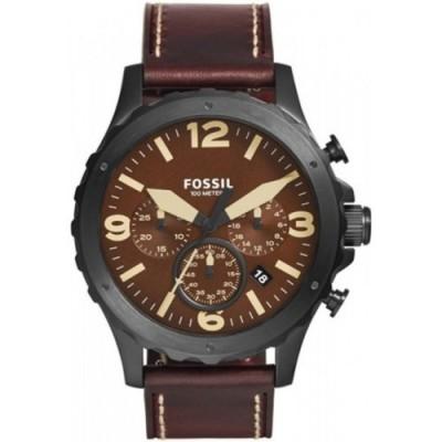 Zegarek FOSSIL JR1502