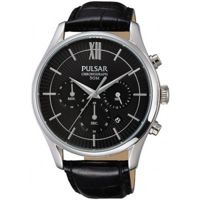Zegarek PULSAR PT3779X1 Chronograph