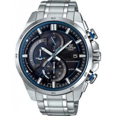Zegarek CASIO  Edifice EQS-600D-1A2