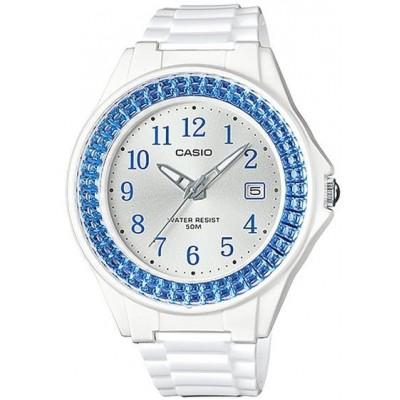 Zegarek CASIO LX-500H-2BV