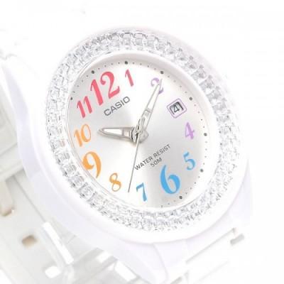 Zegarek CASIO LX-500H-7BV