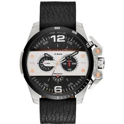 Zegarek DIESEL Chronograph DZ4361