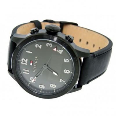 Zegarek Smartwatch TOMMY HILFIGER 1791301