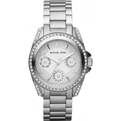 Zegarek MICHAEL KORS MK5612 MINI BLAIR