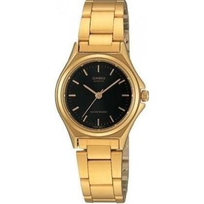 Zegarek CASIO LTP-1130N-1A