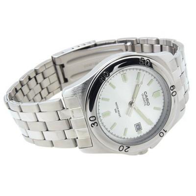 Zegarek CASIO MTP-1213A-7AV