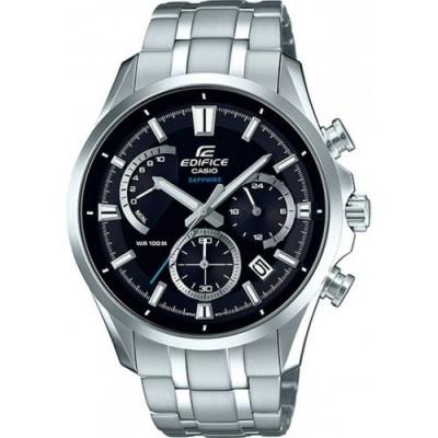 Zegarek CASIO Edifice EFB-550D-1AV
