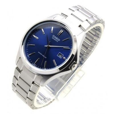 Zegarek CASIO MTP-1183PA-2AEF