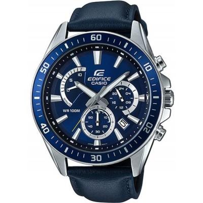 Zegarek CASIO Edifice EFR-552L-2A