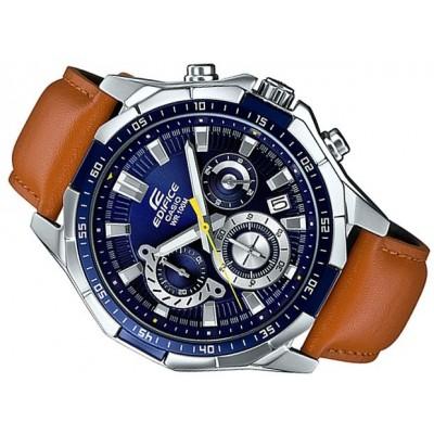 Zegarek CASIO EFR-554L-2A