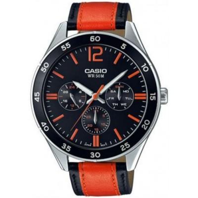 Zegarek CASIO MTP-E310L-1A2