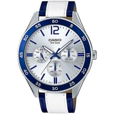 Zegarek CASIO MTP-E310L-2A