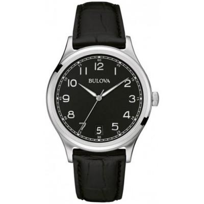 Zegarek BULOVA CLASSIC 96B233