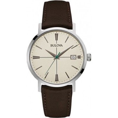 Zegarek BULOVA CLASSIC 96B242