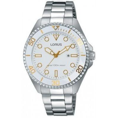 Zegarek damski LORUS RJ235BX9
