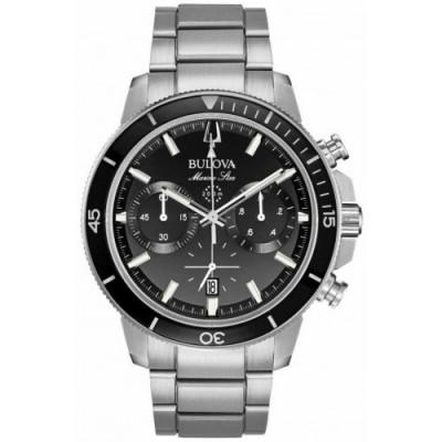Zegarek BULOVA 96B272