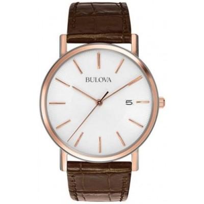 Zegarek BULOVA CLASSIC 98H51