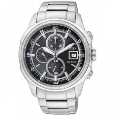 Zegarek CITIZEN ECO-DRIVE CA0370-54E